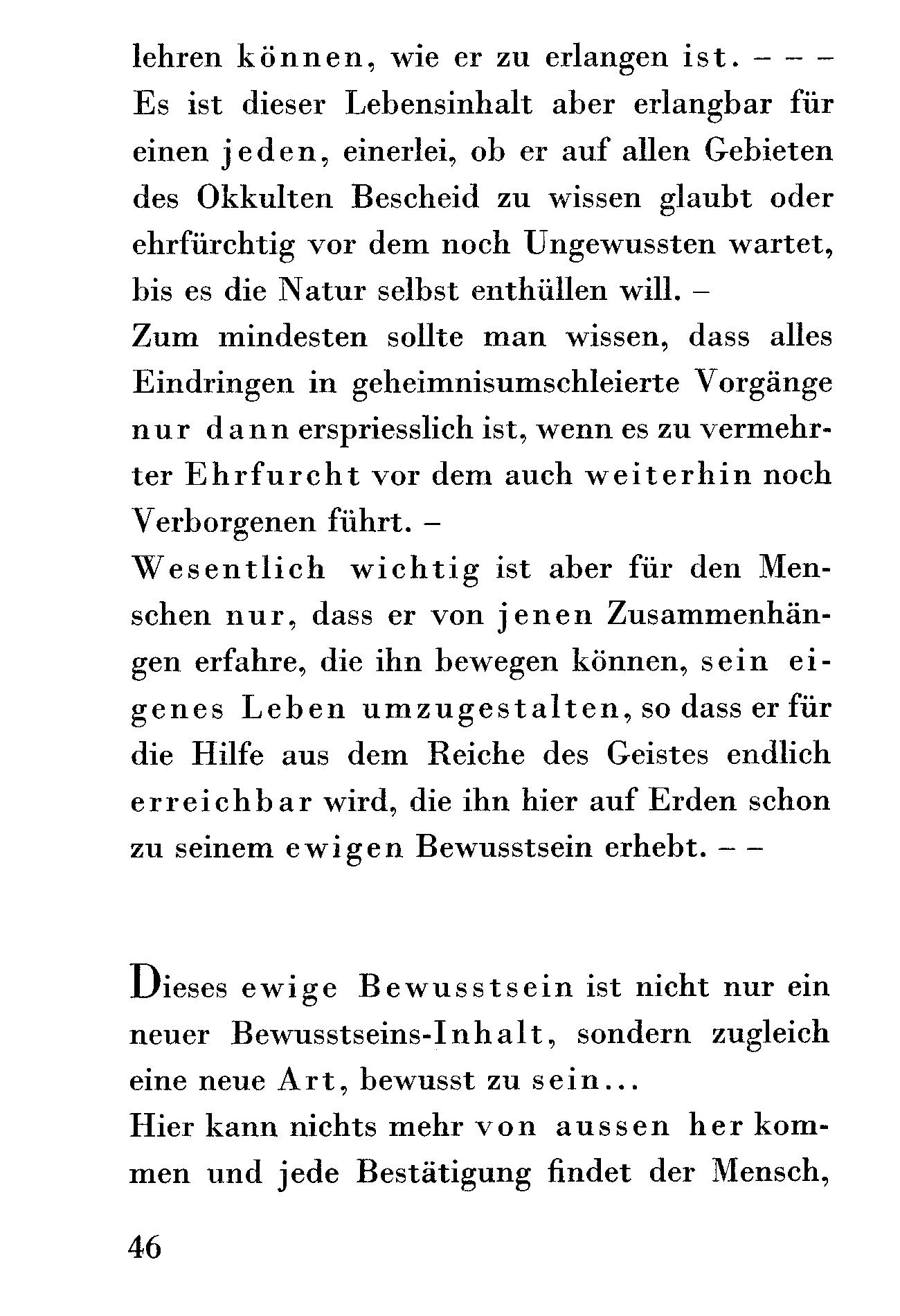 Charmant Wie Man In Ein Neues Licht Eindringt Bilder - Schaltplan ...
